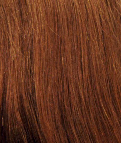 Τουπέ χωρίστρα Top Hair 1 Κωδ. 85-955 440922ef4f8