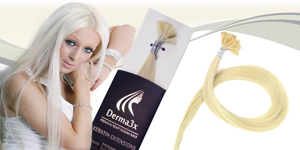Εξτένσιον μαλλιών με κερατίνη 0b7fbfa8050