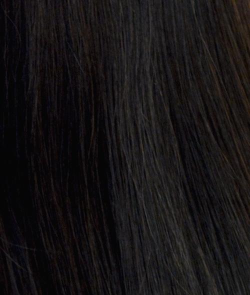 περουκίνι γυναικείο πρόσθετο μαλλί 51236d2446c