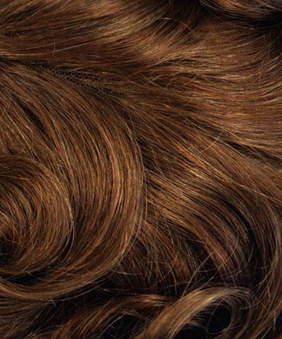 τουπέ μαλλιών περουκίνι πρόσθετο μαλλί 2c5d38a4819